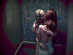 Lesbianx pornb masturbate tubs