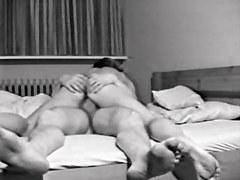 hidden cam amateur sex video