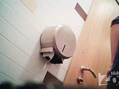 Hidden Zone Angels toilets hidden cams 33