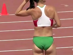 Atletismo 32