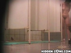 Hidden webcam shower movies 15