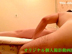Asian Amateur Fucking in the motel 2014091103