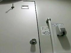 1919gogo-7331 Voyeur work women of shame toilet voyeur 111