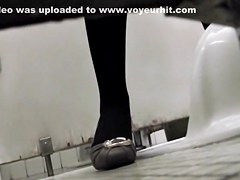 1919gogo 7484 Voyeur work women of shame toilet voyeur 121