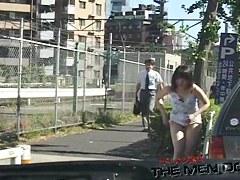 Heydouga 4079-PPV078 PPV078 - - HEY Heydouga 4079-PPV078 Matsushita lily - remote Torture 4 - HEY videos uncensored