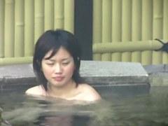 Kt-joker aqd005 Vol.05 - Kt-joker.aqd005 Thief Joker woman open-air bath theater Vol.05 Kt-jokeraqd005 Vol.05