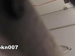 Kt-joker okn007 vol.007 Brookings banging to expand the Boashon vol.007 Kupa~tsu