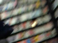 Kt-joker tapati003 Vol.03 Kt-joker tapati003 Thief Joker [softly see Hana] Hana to choose in the crazy Vol.03 rental DVD
