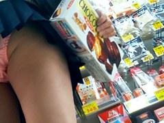 Kt-joker tapati011 Vol.11 Kt-joker tapati011 [Hana See softly] Thief Joker Vol.11 Cool J ● and ... to plow shopping