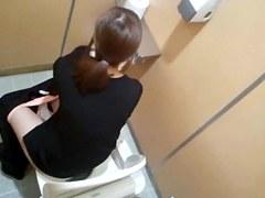 Kt-joker ktginga001 VOL.01 Kt-joker ktginga001 Thief Joker restroom emaki trade field Hen VOL.01