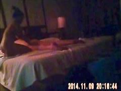 real thai massage in bkk