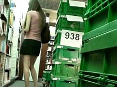 видео русская порнушка