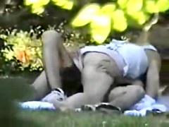 Amateur hardcore sex - video - voyeur cam