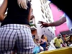 Paseando por Brazil #03