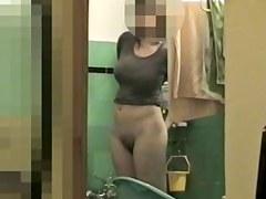 Shower part 2