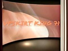 UPSKIRT KING 71