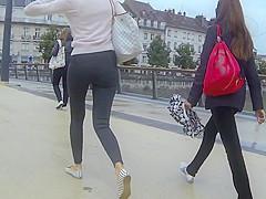 voyeurhit pervers teens