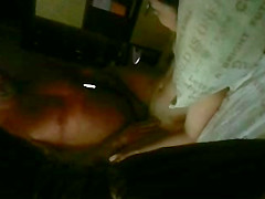 sex hidden camera with his wife 3