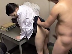 Voyeur 6 Voyeur Shidoshitsu Obscene Reality Of Teaching Students 6