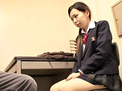 Voyeur 6 Voyeur Shidoshitsu Obscene Reality Of Teaching Students 6