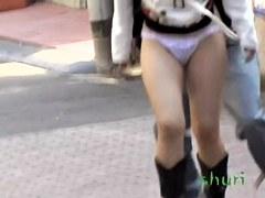 can sexy webcam strip nude your idea brilliant shall