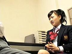 Voyeur 6 Voyeur Shidoshitsu Obscene Reality Of Teaching Students 3