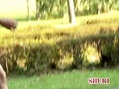 Japan sharking video introducing this sweet butt crack
