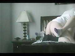 Homemade Webcam Fuck 1031