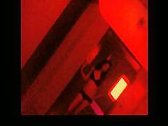 11114 moselstrasse 42 frankfurt whorehouse