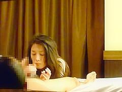 South Korean Prostitution Vol 12