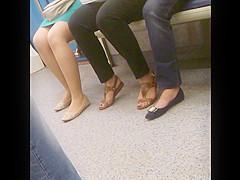277 metrogirls