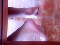 arabic hot soles teen