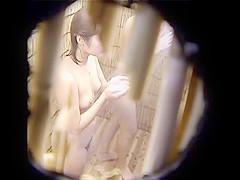 порнорассказы бунина