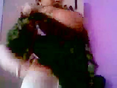 Spying My Cousin Bhabhi