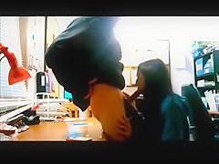 порно рассказ стульчик