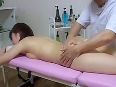 japanes massage 1