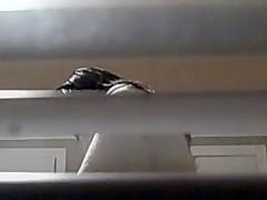 Room mate Spy2
