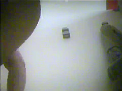 spy cam at pool changing room 8
