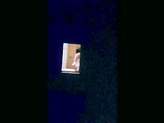 Vizinha - Sexy Neighbour - 03