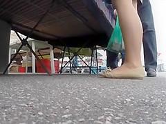 Ballerina Spezial l