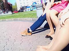 shoeplay 35