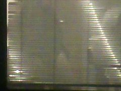 Window Voyeur 54 of 1000