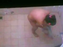 boardmate bath