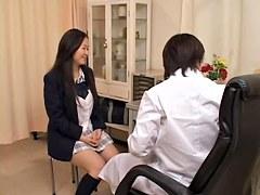 voyeurhit gynecologist voyeur