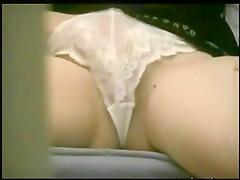 hidden masturbating to porn