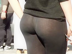 Super hot ass