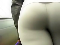 All that azz