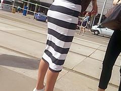 274 streetgirls