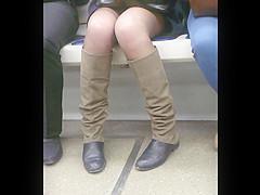 181 metrogirls