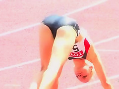 Atletismo 18